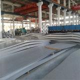 China Proveedor de la placa de acero inoxidable 1.4404, 1.4404 Precio