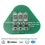 China Produtos/fornecedores. Fabricante da placa PCB profissional com preço baixo