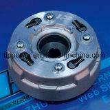 Assy della frizione del motociclo del disco del freno delle parti di motore del motociclo Gy6150