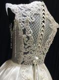 Корейский Aolanes Дизайнер шаблона снимки свадебные платья
