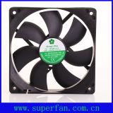 Van Hight van de Kwaliteit van de Producten Brushless gelijkstroom Ventilator 12032 van Shenzhen Industriële Ventilator de Ventilator van 12 Volt