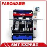 SMD mettant la machine pour IC BGA DEL