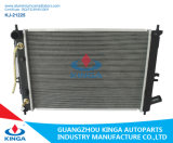 OEM 25310-3X600 avec le radiateur Elantra'13-16 de Hyundiai à