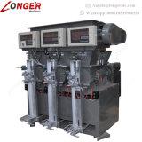 8 Tülle-automatische Drehkleber-Verpackungsmaschine