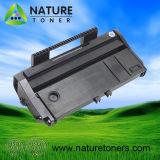 Cartucho de toner negro 407165 (SP100) para Ricoh Aficio Sp100/100su/100sf/200s/200sf/201sf