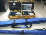 Smart Hi-Target Base RTK GPS e Hi-Target Rover V90 Receptor RTK (V90)