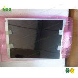LCDのモジュールG104sn03 V5 10.4のインチ800× 600