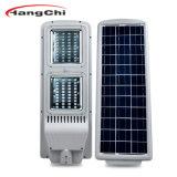1つの太陽LEDの街灯の高品質屋外IP67 8W 10W 12W 15W 20Wすべて
