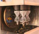 Autromatic Trilla de maíz dulce, el maíz Sheller Máquina de Trilla, Trilla de maíz dulce