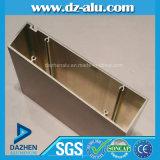 Qualitäts-Fabrik-Verkauf kundenspezifisches Aluminiumaluminiumprofil-Industrie-Industrieprodukt