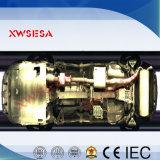 (Color de HD) Uvss bajo sistema de inspección de la vigilancia del vehículo (explorador IP68)