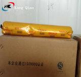 構築の接合箇所のシーリングのための高力ポリウレタン付着力の密封剤