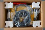 Machine de soudure du transistor MOSFET AC/DC de TIG d'inverseur d'AC/DC 415V (TIG 315P AC/DC)