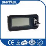Thermomètre d'énergie solaire