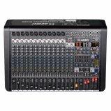 Sistema de DJ mezclador digital con función de reducir el ruido para Karaoke