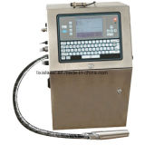 Lx-P9200 작은 특성 잉크젯 프린터 가격