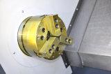 Kdck-25h vivem torreta que gira o torno Center