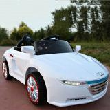 Дистанционное управление двойных дверей ягнится оптовая продажа электрического автомобиля