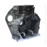 170f 178f 186f het Carter van de Vervangstukken van de Dieselmotor