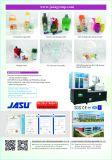 Venta caliente 2017 Vertical Automática máquina de moldeo por inyección Estirado Soplado