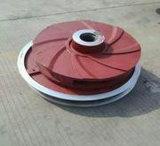 Turbine E4147 compatible avec la pompe de boue