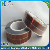 0.15mmの厚さの高温絶縁体テープPolyimideテープ
