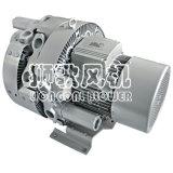 ventilador de alta presión trifásico del vacío 4LG