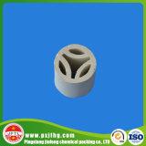 Anello casuale di ceramica della rotella di media dell'imballaggio della torretta