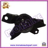Support de moteur d'engine de pièces de véhicule pour Hyundai Santa Fe (21830-2W400)