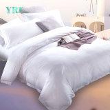 寮部屋のための柔らかく安い200t寝具シート