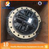 Motore finale di corsa dell'azionamento 9283953 della Hitachi Zx160-3 per l'escavatore