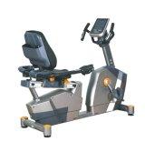 Pedana mobile di /Commercial della strumentazione di ginnastica/macchina di forma fisica