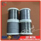 Vendita 0.1mm del collegare puro del titanio di buona qualità migliore in America