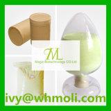 99% Reinheit-zugelassenes rohes Steroid Hormon-Puder Jinyang Alkali