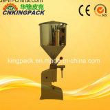 Sgj de alta calidad de la máquina de llenado manual