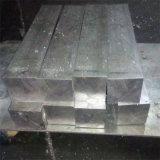 Стержень из алюминия и алюминиевых сплавов (5754, 5083, 5052)