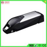 Pacchetto 36V della batteria dello Li-ione di buona qualità per la bicicletta elettrica