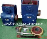 Yk Máquina Granulator-160d oscilantes