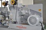 (SH-2.0/30) 30bar 40bar 3.0MPa 4.0MPa Haustier-Flasche-Durchbrennender engagierter Luftverdichter-mittlerer Druck-Kompressor-Hochdruckluftverdichter