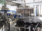 Frasco de preço de fábrica máquina de enchimento de água mineral