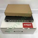 Dahua NVR4232-16p 32CH Poe Netz-Videogerät CCTV NVR