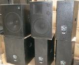 Methode 2 15 Zoll-DSP angeschaltener Lautsprecher (PXP15)