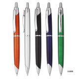 2018 de Beste Pen van het Gel van de Nieuwigheid Promotie Plastic/de Pen van de Rol