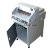 De byon-professionele Scherpe Machine van het Document van de Snijder van het Document van de Digitale Controle van de Fabrikant (byon-4806K)