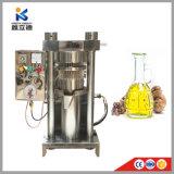 Hydraulische Filterpresse-Erdölraffinerie die Türkei