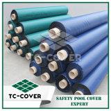 Безопасности Ткань изготовлена в Китае Tc-Cover