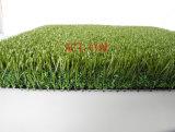 Novo Tipo de capim Non-Infill para futebol e jardim (M45-R)