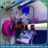 Points de Kapton de ruban adhésif de Polyimide Sillicone de fournisseur de la Chine
