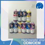 Preço baixo Coreia Tinta Dye sublimation para Mimaki Epson