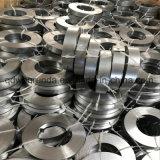 """1 """" و1.5 """" [إكس] 100 ' [26/28غ] فولاذ يعلق شريط"""